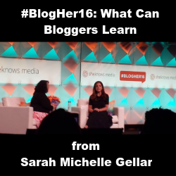 what-can--bloggers-learn-from-sarah-michelle-gellar-250x250
