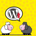 I'm Still Not Going to Join the Herd By Allowing Automatic Updates in WordPress