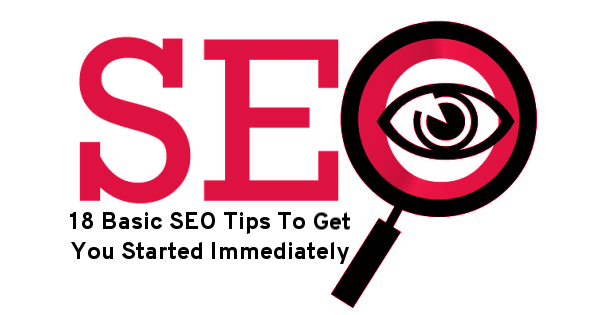 18basic seo tips