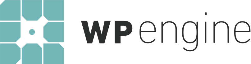 WP Engine, WordPress Hosting, Perfected