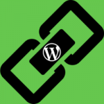 How To Make A Link Open In A New Window in WordPress
