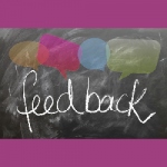 Getting Feedback from Your Blog Readers is as Simple as This
