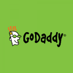 Why I Changed My Tune About GoDaddy For the Better