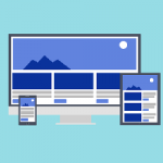Has Your Website Gone Mobile-Friendly Yet?