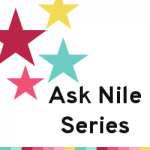 Ask Nile: Is it Possible to Blog without SEO?