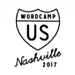 WordCamp US 2017 – Are you going to be there?