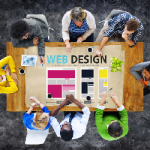 Before Hiring a New Web Designer: Do You Really Need A Design Revamp?